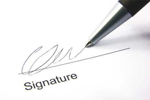 Termékdíj nyilatkozat