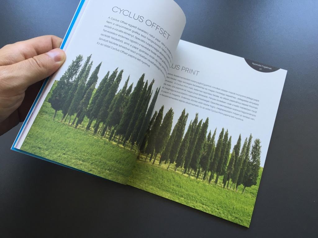a7dc6de4c3 Best Print Hungary 2016